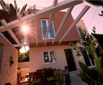 Villas Villa Zara