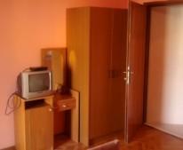Apartments APARTMANI NIKO