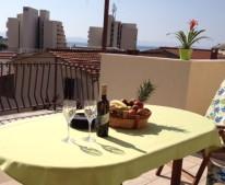 Apartments Ravlic