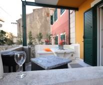 Apartments Studio apartman Pero
