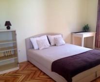 Apartments Kuca za odmor Tome 90€