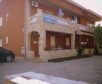 Apartments Apartmani Kovačić