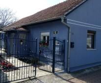 Agrotourism Kuća za odmor Antica