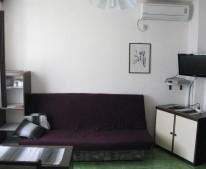 Apartments Benestra Grad Pag