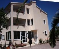Apartments Villa Korina
