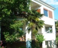 Apartments IRIS 1