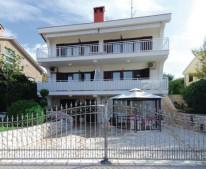Apartments APARTMANI SLAVICA MIKULAJ