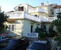 Apartments RACA