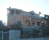 Apartments Vila Patria