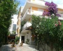 Apartments 1 Moris
