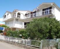 Apartments Apartman Bojanic