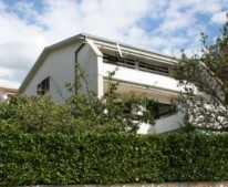 Apartments Arijana