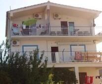Apartments Apartmani Mladenka