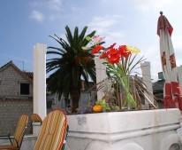 Hotels Villa Liza