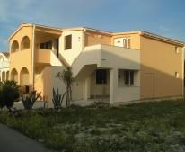 Apartments MIHAELA  otok VIR