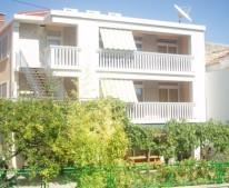 Apartments Konta Vodice