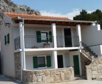 Apartments Kuća za odmor Paklenica