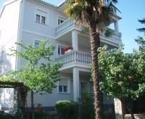 Apartments Apartments Bistrovic