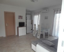 Apartments Eliva