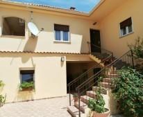 Apartments Kuća za odmor Anella