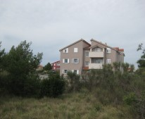 Apartments Gnjidić