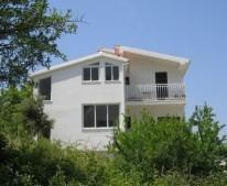 Apartments Previšić 8+1