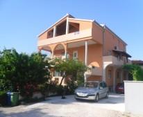 Apartments apartmani Vanja Škara