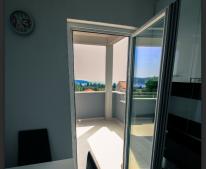 Apartments ŽAJA