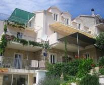 Apartments Perica
