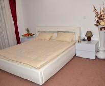 Hotels Elez *** - sobe od 150 kn