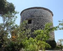 Villas Stari mlin