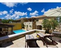 Villas Casa Nina