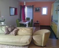 Apartments Predivan apartman