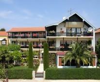 Apartments Vila Mautner