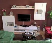 Apartments FINS