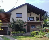 Apartments Mrežnica-Duga Resa