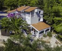 Apartments Villa Klara