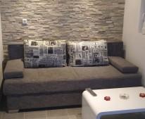 Apartments D@J