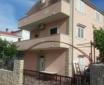 Apartments Apartmani Mišo