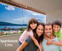 Apartments Jadranka - Cres