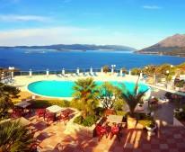 Hotels Villa Antonio