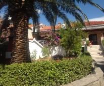 Villas Mirko