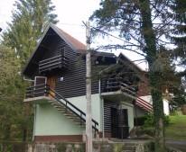 Villas Bruno