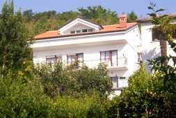Apartmány Apartmani Majić