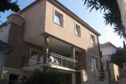 Lägenheter Apartman ANA