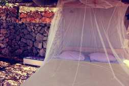 Camping ISLAND ESCAPE - BISEVO
