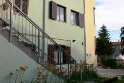 Apartmani Villa Arden