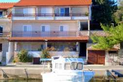 Apartments Nedjeljka