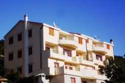 Apartments BELIĆ NIKOLA