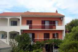 Lägenheter ANCORA